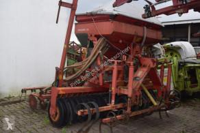 Sembradora Kverneland Accord Pneumatic DA usada