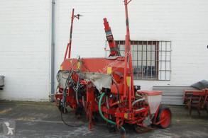 Becker T6Z Aeromat semoir de précision occasion
