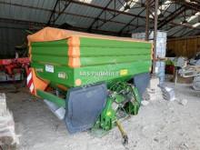 Gödselspridare Amazone PROFIS ZAM