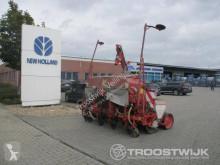 Troostwijk Veilingen B.V. Altenberge