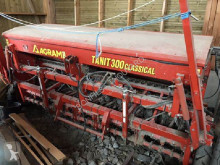 Semoir en ligne Agram TANIT 300