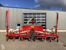 Becker Aeromat E-Motion semoir de précision occasion
