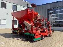 Semeador Combinado de semear Kverneland I-drill pro