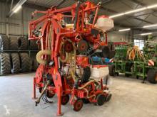Gaspardo precision seed drill MTI 8 rij mais zaaimachine
