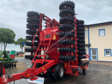 Horsch Pronto 9 DC seed drill used