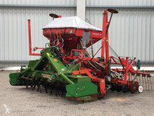 Semeador Combinado de semear Kverneland DAS 300