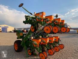 Precisiezaaimachine Amazone ED 601 K 8-reihig 75 cm Landwirtmaschine