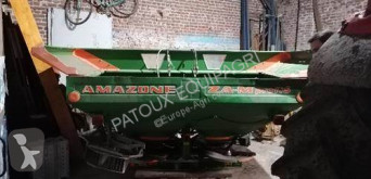 Distributeur d'engrais Amazone ZAM PROFIS
