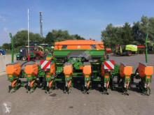 Sembradora Sembradora monograno sembradora de precisión Amazone ED 6000-2C Special klappbar