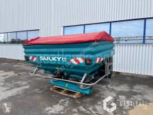 Sulky X50+ ECONOV Distribuidor de adubo usado