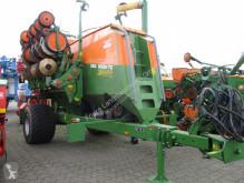Sembradora Sembradora monograno sembradora de precisión Amazone EDX 6000 TC