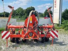 Sembradora Sembradora monograno sembradora de precisión Kuhn MAXIMA Einzelkornsägerät