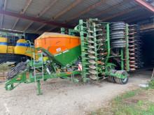 Sembradora sembradora simplificada Amazone Cirrus 6002