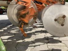 Seminatrice Amazone AD 302 Aufbausämaschine Drillmaschine usata