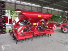 Sembradora Horsch Express 3 KR Combinado de semirremolque usada