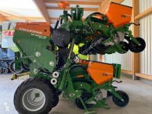 Sembradora Sembradora monograno sembradora de precisión Amazone ED 6000-2C Special Neu