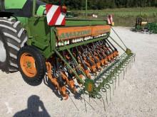 Secí stroj Amazone D8-30 použitý