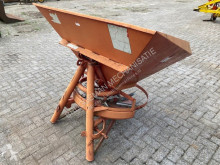 Rozsiewacz Lely 1250 kunstmeststrooier