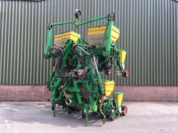 Sembradora Sfoggia Gamma Plus Sembradora monograno sembradora de precisión usada