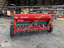 Sembradora Agro-Masz SR 300 usada