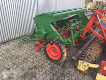 Hassia seed drill 2,50 m