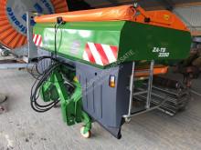 Semoir direct Amazone ZA-TS Profis Hydro