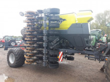Semoir direct Sky Agriculture EASYDRILL HD PRO