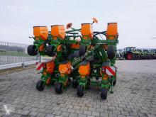 Sembradora Sembradora monograno sembradora de precisión Amazone ED 6000-2 Special Einzelkornsägerät