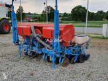 Sembradora Sembradora monograno sembradora de precisión Monosem NG+ 6R
