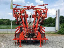 Maschio Gaspardo precision seed drill Mirka Gaspardo 8 Rows Drillmaschine
