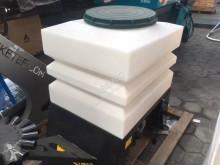 Teil für Sämaschine T20 hydraulische blower