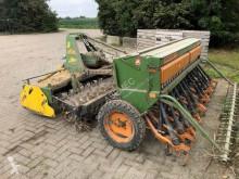 Kombisåmaskin Amazone zaaimachine