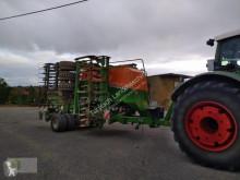 Sembradora sembradora simplificada Amazone Cirrus 6003-2 C