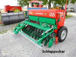 Semoir Agro-Masz SR 300, Sämaschine occasion