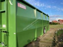 Hommes MC70000 tonne à lisier / digestat occasion