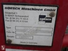 Prohlédnout fotografie Secí stroj Horsch Pronto 6 KE