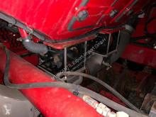 Bekijk foto's Zaaimachine Horsch Pronto 6 DC G+F
