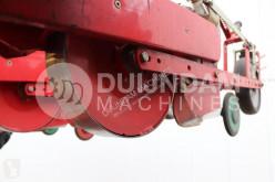 Преглед на снимките Сеялка Kverneland miniair super