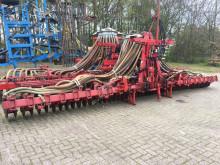 Rozhadzovanie Rozhadzovač maštaľného hnoja Combi 84