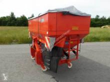 Rozhadzovanie Rauch Axis 50.1 W Rozhadzovač maštaľného hnoja ojazdený