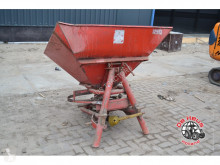 Lely Fertiliser distributor 1250