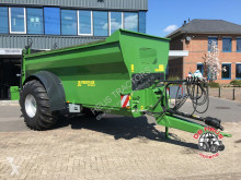 Pronar NV161/3 new Manure spreader