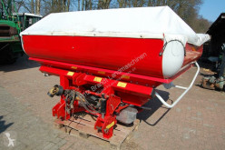 Lely SX 4000 used Fertiliser spreader
