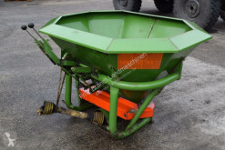 Amazone ZA-F 402 used Fertiliser spreader