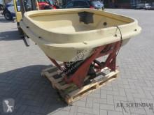 Vicon 800 liter