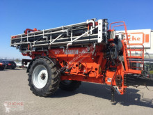 Rauch AGT 6036 used Trailed sprayer