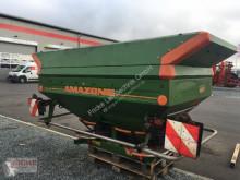 Amazone Trágyaszóró ZAM 3000 **OM24-36**