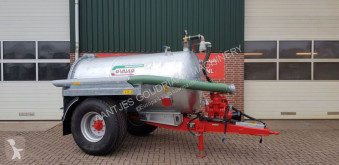 Vaia watertank MB35 neuf Streuvorgang