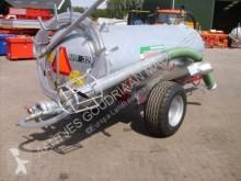nc 1361 Watertanken - kolkenzuigers