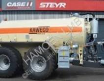 Wóz asenizacyjny Kaweco Profi 2.10VC